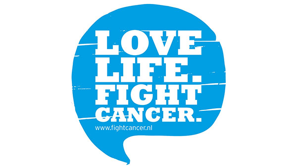 fight-cancer
