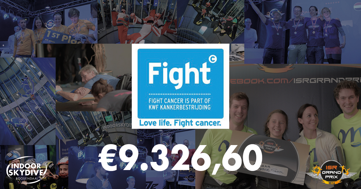 collage-facebook-gp-2016-fight-cancer